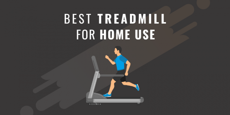 BEST-TREADMILL-FOR-HOME-USE