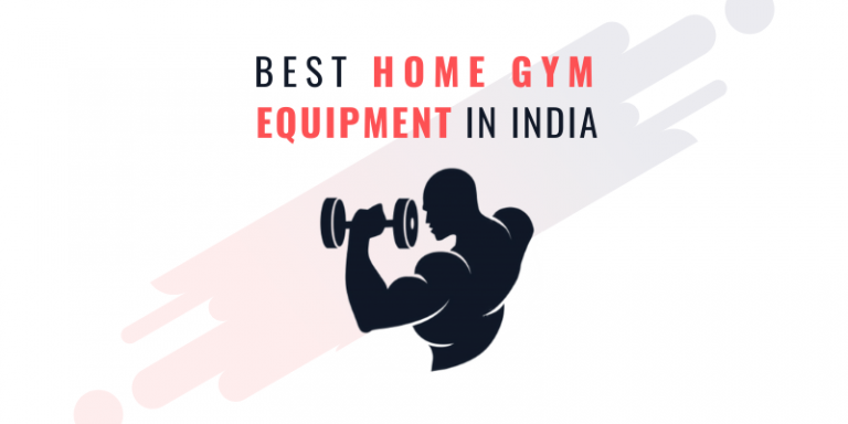 BEST-home-gym-Equipment-IN-INDIA