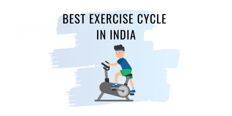 Best-Exercise-Cycle-in-India