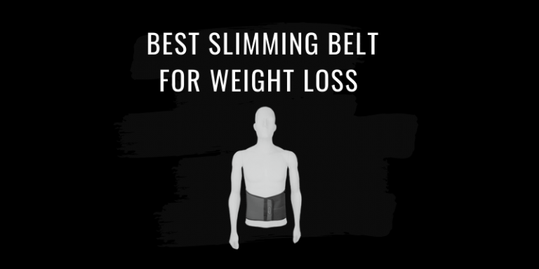 Best-Slimming-Belt-for-Weight-Loss